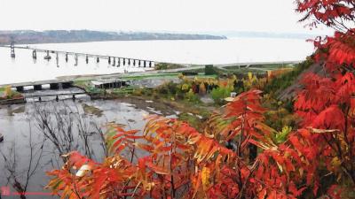 ケベック・シティーIMGA0511Carton+Waterpixels_s.JPG